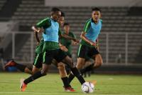 Live Streaming Timnas Indonesia U-16 vs Filipina Bisa Disaksikan di Sini