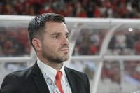 Exco PSSI: Level Simon McMenemy Baru Klub, Bukan Tim Nasional