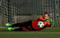 Neuer Tanggapi Keluhan Ter Stegen yang Kerap Jadi Cadangan di Timnas Jerman
