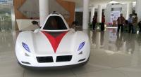 3 Mobil Listrik Ciptaan Mahasiswa UMS Siap Bertarung di KMHE 2019