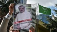 Arab Saudi Diam-Diam Jual Gedung Konsulat Tempat Pembunuhan Khashoggi