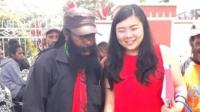 Sikap Pakar HAM PBB Bela Veronica Koman, PTRI: Tidak Berimbang dan Akurat