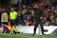 Lampard Tak Pusing Chelsea Kalah di Laga Perdana Liga Champions Musim Ini