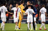 Bahagianya Tuchel Bisa Bawa PSG Bantai Real Madrid