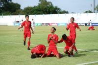 Jadi Mesin Gol Timnas Indonesia U-16, Sanggupkah Marselino Ikuti Jejak Sutan Zico?