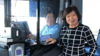 Cerita Warga Indonesia yang Pilih Jadi Sopir Bus di Australia