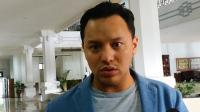 Imam Nahrawi Tersangka, Moreno Buka-bukaan soal Bobroknya Dana Hibah