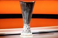 Hasil Pertandingan Liga Eropa 2019-2020, Jumat 20 September