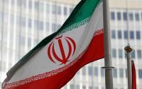 Komandan Revolusi Berjanji Akan Hancurkan Negara Mana pun yang Serang Iran