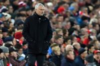 Diisukan Bakal Latih Madrid Kembali, Ini Jawaban Tegas Mourinho