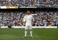 Tampil Malas-malasan, Hazard Diklaim Tak Pantas Dibeli Madrid
