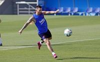 Ingin Tingkatkan Performa Barcelona, Valverde Harapkan Kehadiran Messi