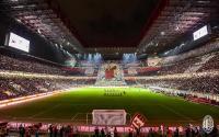 Hasil Pertandingan Liga Italia 2019-2020, Sabtu 21 September