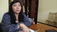 Veronica Koman Masih Aktif Unggah Video Kerusuhan Papua Meski Berstatus Buron