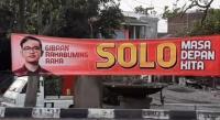 Jika Gibran Maju Pilwalkot Solo, Publik Akan Pertanyakan Dinasti Politik Jokowi