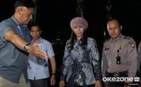 Mantan Bupati Talaud Didakwa Terima Suap Rp519 Juta dari Pengusaha