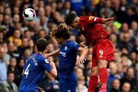 Klopp Puas dengan Kinerja Pemain Liverpool di Markas Chelsea