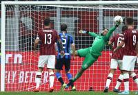 Dipermalukan Inter, AC Milan Pantas Jadi Bahan Tertawaan