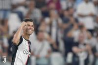 4 Alasan Ronaldo Bisa Bantu Juventus Juara Liga Champions 2019-2020