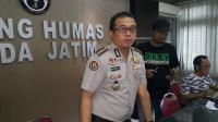 Polda Jatim Siap Tangani Kasus Istri Anggota Pomau Perihal Penusukan Wiranto