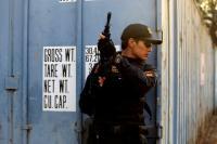 Bea Cukai Pekanbaru Kembali Gagalkan Peredaran 300.000 Batang Rokok Ilegal