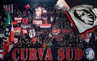 Berlusconi Minta AC Milan Dikembalikan kepadanya agar Berjaya Lagi