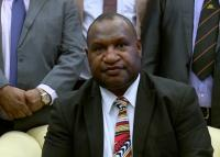 Jutaan Dolar Hilang Usai Papua Nugini Jadi Tuan Rumah KTT APEC