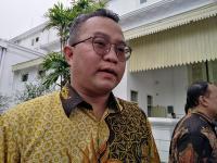 Rektor IPB : Jangan Kaitkan Lagi Abdul Basith dengan Kami