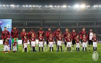 AC Milan Adalah Jebakan Maut untuk Para Pelatih
