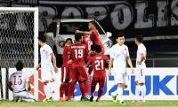 Rekor Head to Head Indonesia vs Vietnam, Garuda Tidak Pernah Kalah di Kandang
