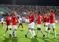 Jika Terbukti Fans Lakukan Nyanyian Rasial, Pelatih Bulgaria: Kami Minta Maaf