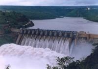 Sejarah Waduk Jatiluhur, 14 Desa Berkorban untuk Tenggelam Demi Cadangan Air Jabar
