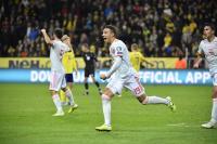 Lolos ke Piala Eropa 2020, Rodrigo: Spanyol Masih Butuh Peningkatan