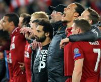 Kuyt Yakin Klopp Mampu Lepas Dahaga Liverpool akan Trofi Liga Inggris