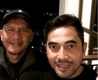 Seto Nurdiantoro Buka Peluang Dampingi RD sebagai Pelatih Timnas Indonesia