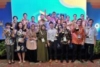 Beasiswa PMDSU, Kesempatan Meneliti dengan Ilmuwan Kelas Dunia
