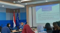 Uni Eropa Sediakan Beasiswa S2 untuk Jurnalis, Apa Persyaratannya?