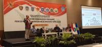 Perjuangan DPD RI Lahirkan UU Daerah Kepulauan