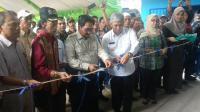 Ditjen PSP-Perteta Gelar Workshop Pertanian Korporasi Berbasis Mekanisasi