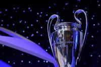 Frank Lampard Menentang Format Baru Liga Champions