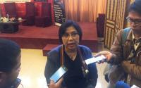Komentari Safari Politik Prabowo, NasDem: Namanya Orang Lagi Usaha