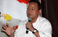 Cerita Waketum Gerindra Kerap Diguyoni Prabowo Bakal Jadi Menteri