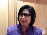 Setelah Dilantik, Jokowi Disebut Segera Umumkan Kabinet