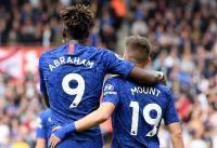 Lampard Berharap Tren Positif Chelsea Berlanjut saat Jamu Newcastle