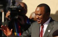 Menteri Kenya Tunjuk Orang Mati Jadi Pimpinan Lembaga Perfilman