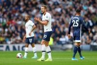 Minim Gol, Man United Disarankan Boyong Harry Kane