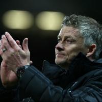 Usai Laga Man United vs Liverpool, Mourinho Berandai-andai Jadi Solskjaer