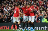 Neville Kecewa Man United Gagal Taklukkan Liverpool