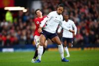 Klasemen Liga Inggris 2019-2020 hingga Pekan Kesembilan