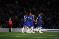 Tomori Prediksi Laga Chelsea Kontra Ajax Berjalan Ketat
